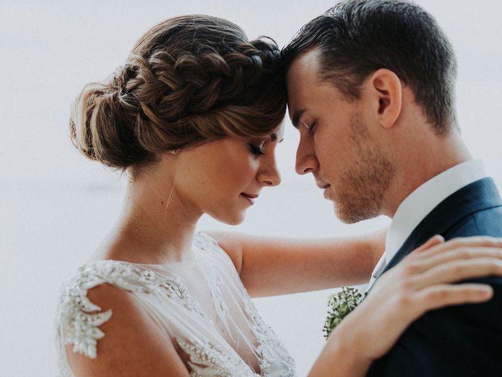 Tmx 1515785777 17550f264944aef8 1515785775 5196938a9dccb8b1 1515785749936 34 BesoDelSol 85 Dunedin, FL wedding venue