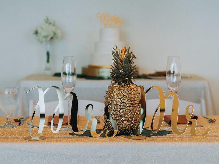 Tmx 1515785938 7840d441aa2e5941 1515785937 B13f6325f82dbaba 1515785936831 45 DSC00400 Dunedin, FL wedding venue