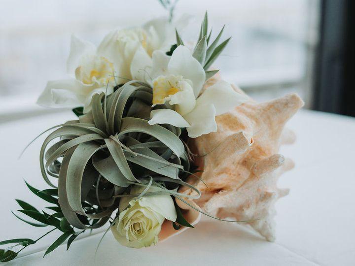 Tmx 1515785939 23a2f66ba8f57d55 1515785937 Cca4e70b213ee11a 1515785936836 49 DSC00490 Dunedin, FL wedding venue