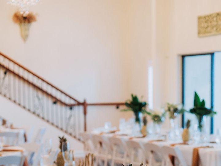 Tmx 1515785940 A4ea5e5c57387a8e 1515785938 B882553cc1c75e4f 1515785936844 52 DSC00504 Dunedin, FL wedding venue