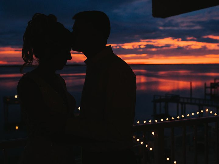 Tmx 1515785942 3665675b67bc6e21 1515785941 F6b2c793eb2c64e1 1515785936848 56 DSC09521 Dunedin, FL wedding venue