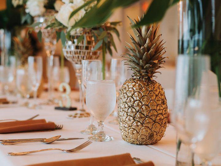 Tmx 1515785984 7028df3dfef1a644 1515785937 5100123af44415df 1515785936833 47 DSC00423 Dunedin, FL wedding venue