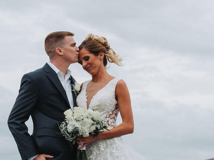 Tmx 1533328667 3e3f354cb5f864cf 1533328666 A2ada8b377f18d9f 1533328569329 3 DSC01182 Dunedin, FL wedding venue