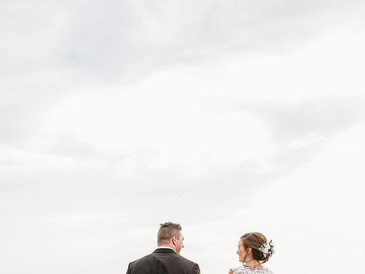 Tmx 9 3pp W768 H1151 51 640316 161167568164958 Dunedin, FL wedding venue
