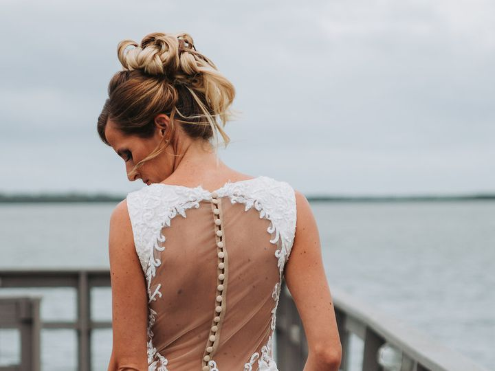 Tmx Dsc01229 51 640316 Dunedin, FL wedding venue