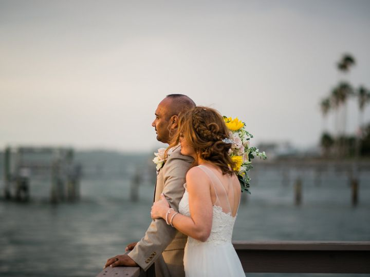 Tmx Mohan Wedding 3 0149 51 640316 161167599827545 Dunedin, FL wedding venue