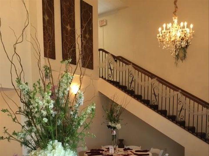 Tmx Venue South End 51 640316 161167599974742 Dunedin, FL wedding venue