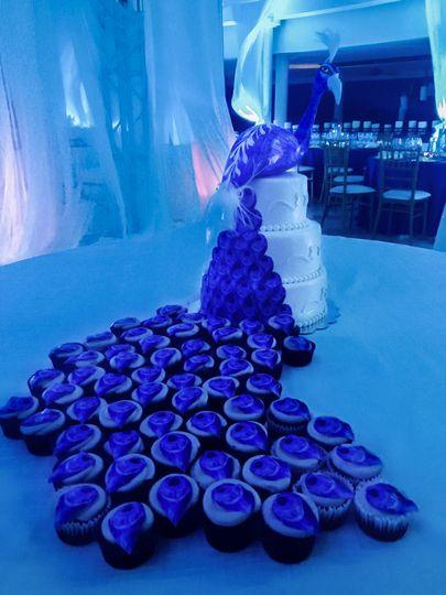 wedding cakes birthday cakes punta cana wf