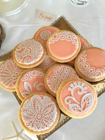wedding cakes birthday cakes punta cana wf 2239