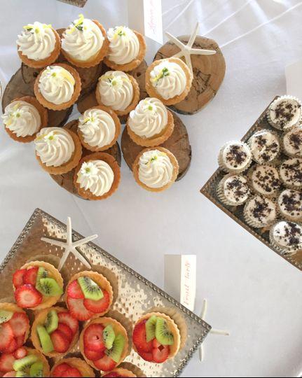 wedding cakes birthday cakes punta cana wf 2242