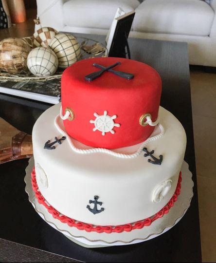 wedding cakes birthday cakes punta cana wf 2656