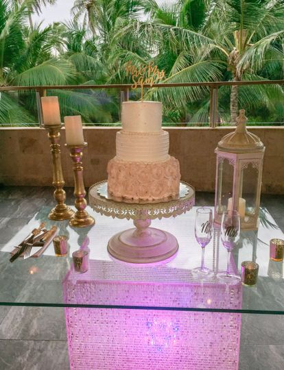 wedding cakes birthday cakes punta cana wf 2771
