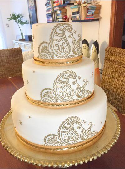 wedding cakes birthday cakes punta cana wf 1059