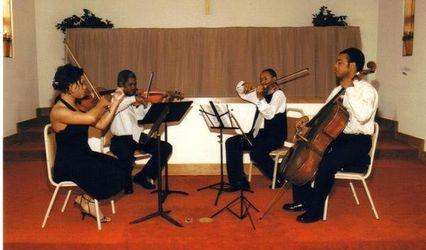 Aida Strings 1