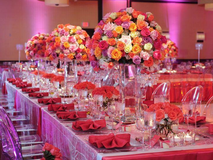 Tmx 1415226738860 Wedding 3 Milwaukee, WI wedding venue