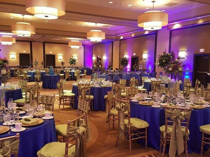 Tmx 1468443469782 111945819272307773410497411070877463348843o Milwaukee, WI wedding venue