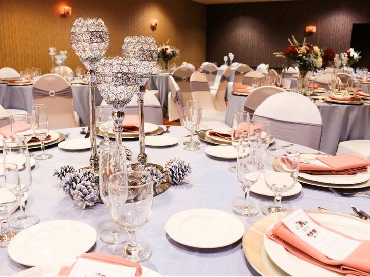 Tmx Crystal Room 2 51 41316 160208212336423 Milwaukee, WI wedding venue