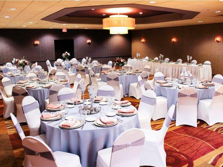 Tmx Crystal Room 3 51 41316 160208212455672 Milwaukee, WI wedding venue