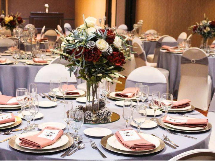 Tmx Crystal Room 51 41316 160208212432872 Milwaukee, WI wedding venue