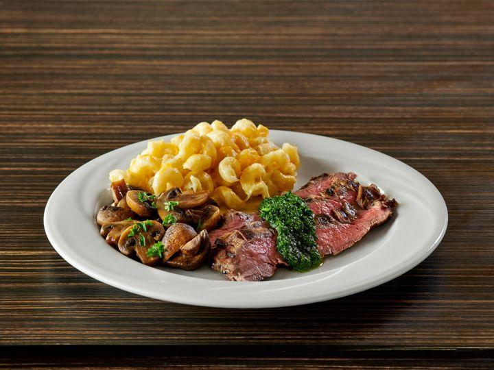 Tmx Flank Steak 51 41316 1561407040 Milwaukee, WI wedding venue