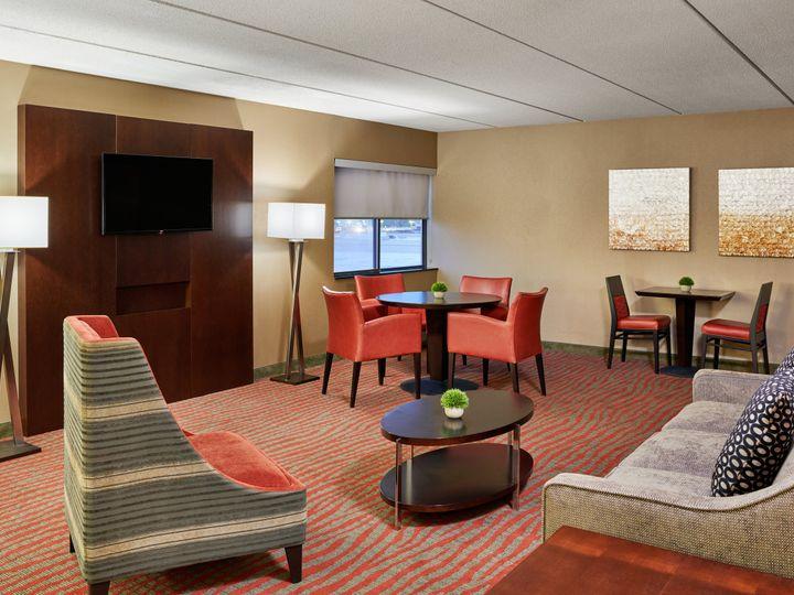 Tmx Lounge 51 41316 1561406752 Milwaukee, WI wedding venue