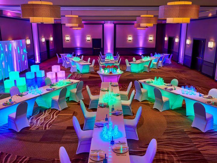 Tmx Mitzvah 51 41316 1561406683 Milwaukee, WI wedding venue