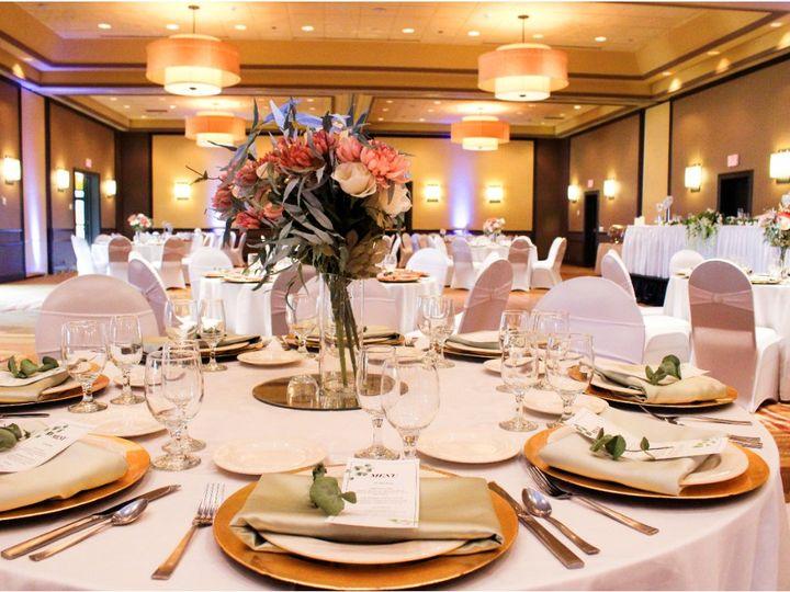 Tmx North Shore Ballroom 4 51 41316 160208212448095 Milwaukee, WI wedding venue