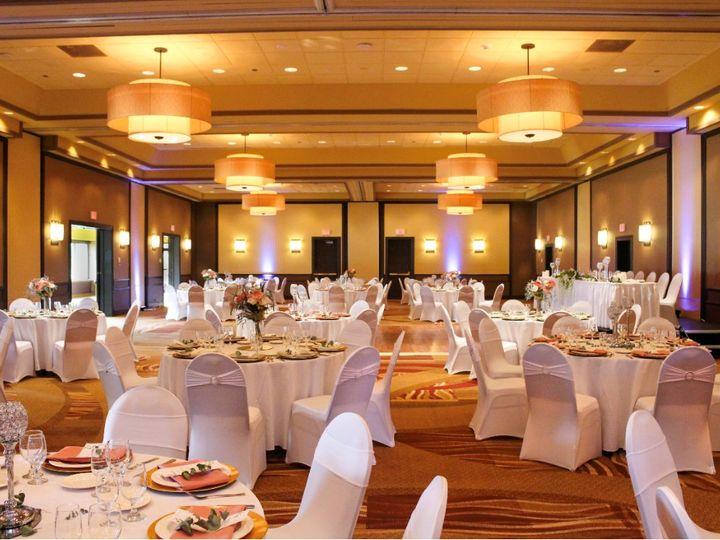 Tmx North Shore Ballroom 51 41316 160208212468272 Milwaukee, WI wedding venue