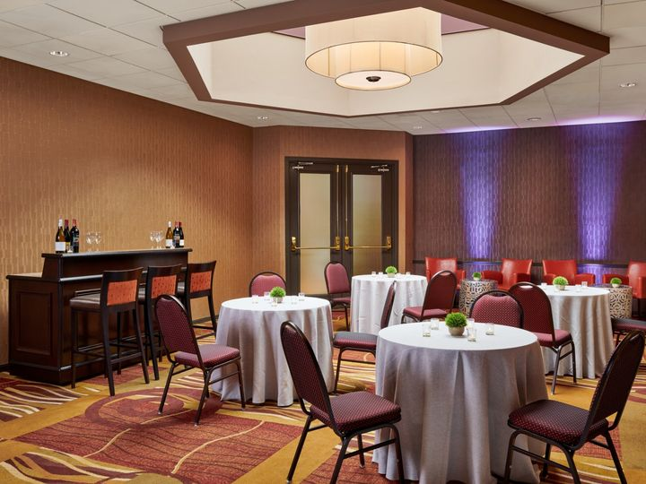 Tmx Skylight Reception 51 41316 1561406622 Milwaukee, WI wedding venue