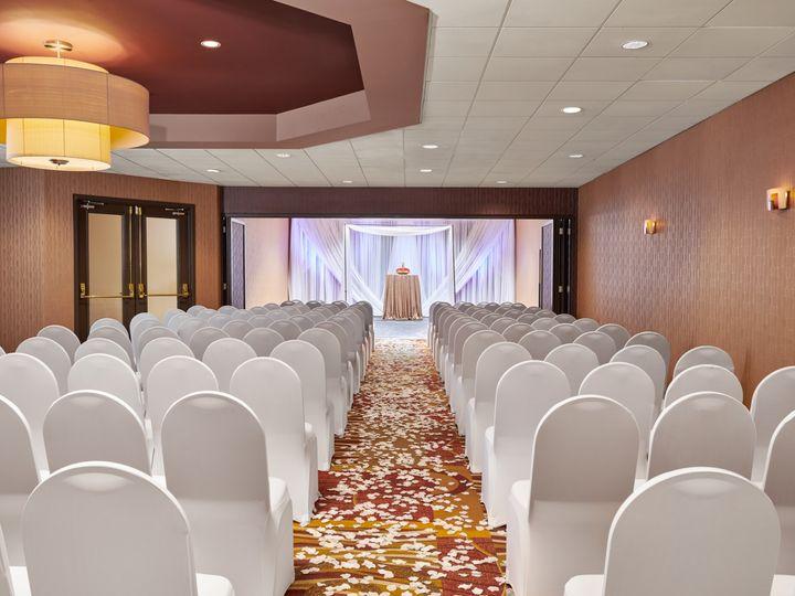 Tmx Wedding Crystal And Skylight 51 41316 1561406482 Milwaukee, WI wedding venue
