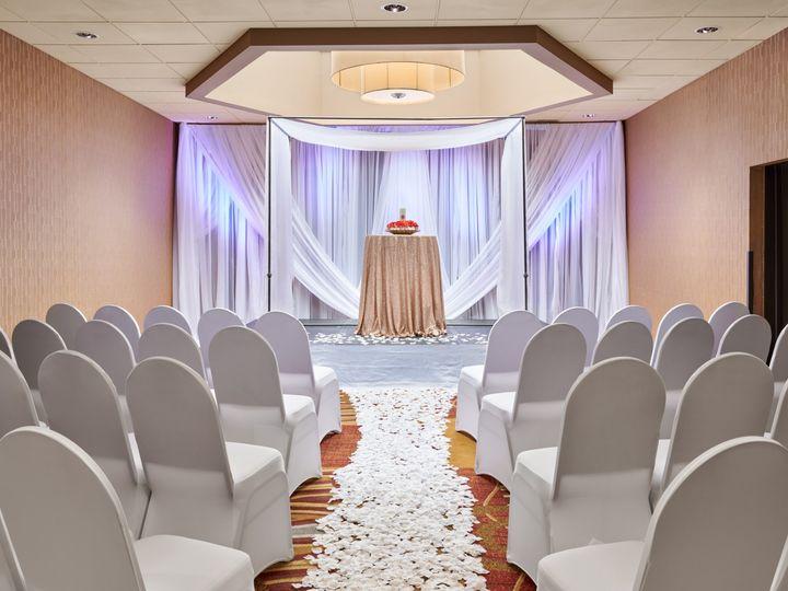Tmx Wedding Skylight 51 41316 1561406482 Milwaukee, WI wedding venue