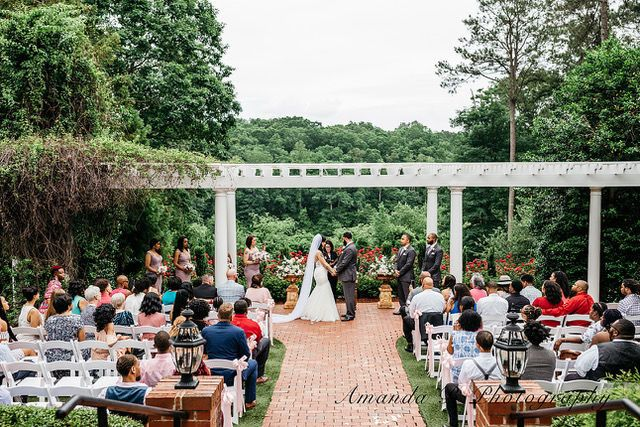 Tmx 1527264575 Ed79d1522c3cead8 1527264574 13de990fc4533b69 1527264572241 5 Lastminuteoffician Raleigh, North Carolina wedding officiant