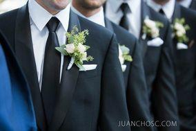 Pave Wedding Designs