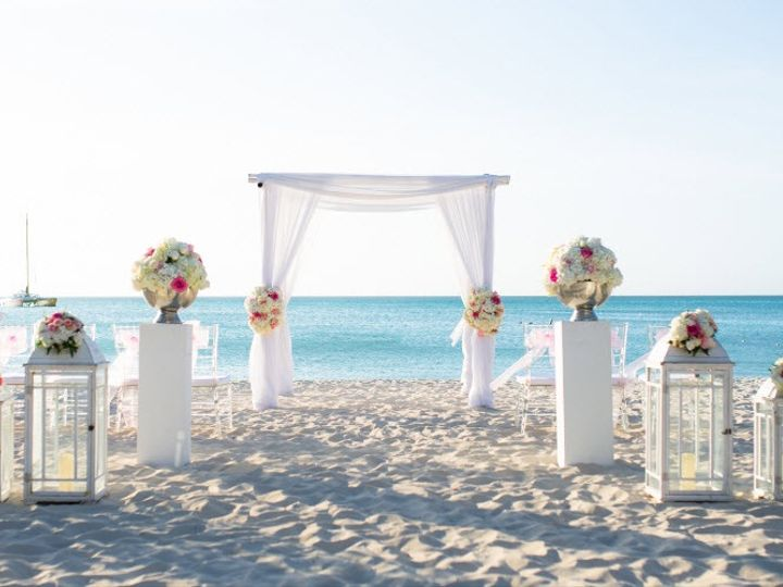 Tmx Hilton Aruba5 51 362316 157635499574140 Kissimmee, FL wedding travel