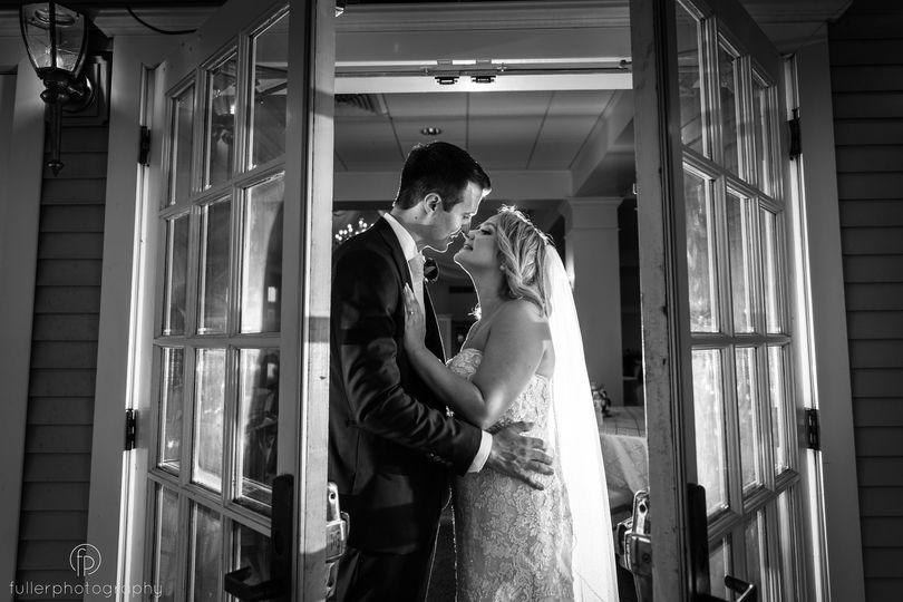 fuller photography com stein wedding 0250 51 3316 158153294837310