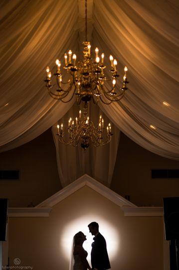 fuller photography com stein wedding 0255 51 3316 158153294073660
