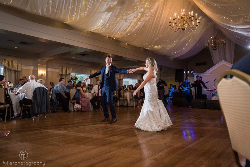 fuller photography com stein wedding 0556 51 3316 158153296760266