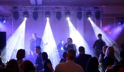 Lisa Rene Band 1