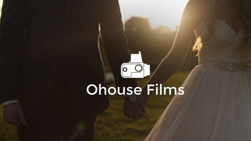 Ohouse Films