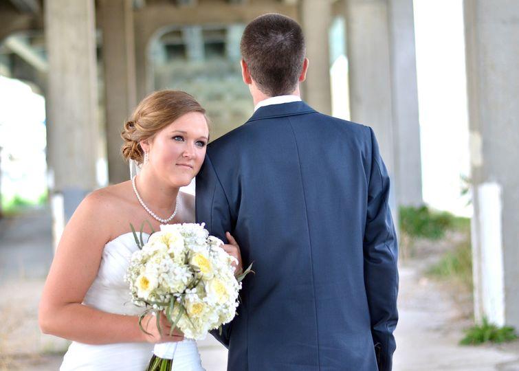 jennifer hayward wedding photography springfield m