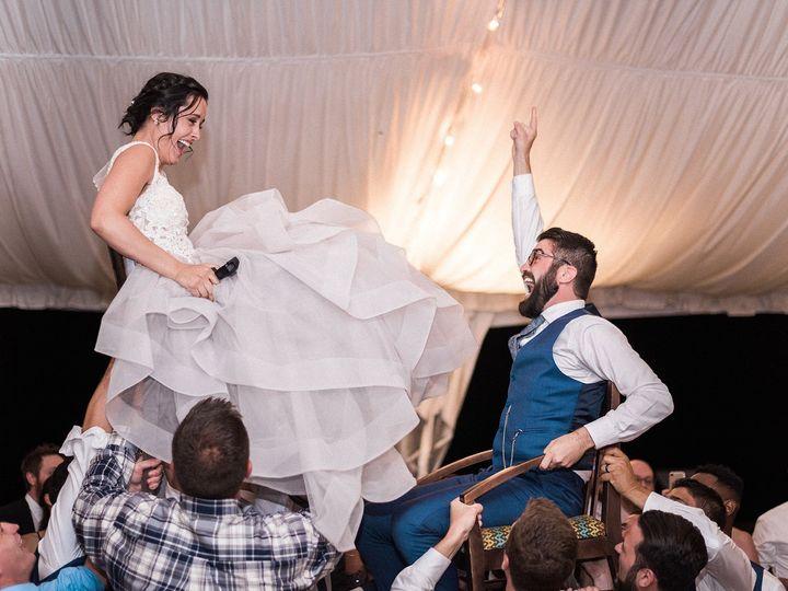 Tmx 2018 10 09 0005 51 783316 Colorado Springs, CO wedding photography