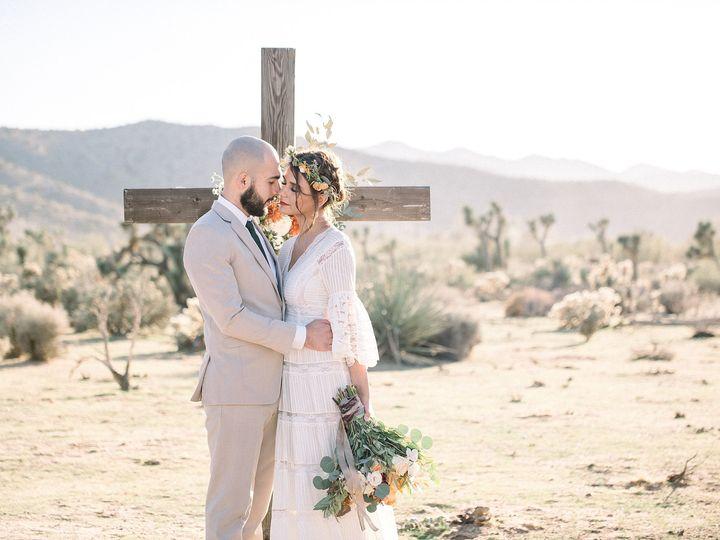 Tmx 2018 11 13 0002 51 783316 Colorado Springs, CO wedding photography