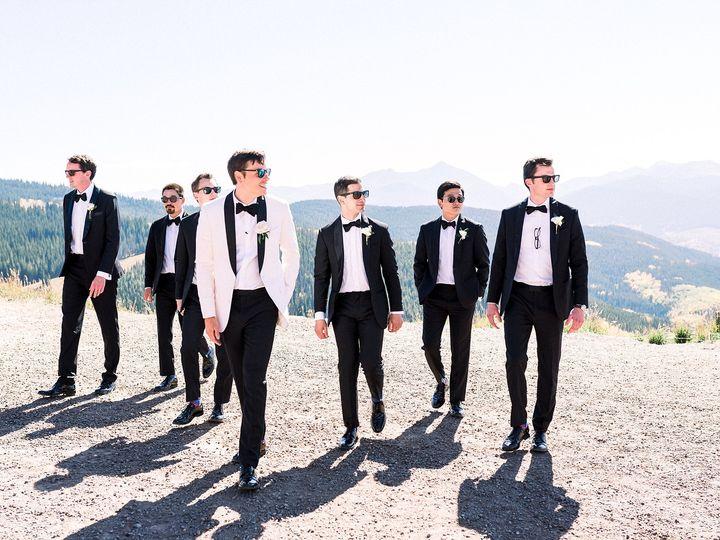 Tmx 2018 12 28 0014 51 783316 Colorado Springs, CO wedding photography