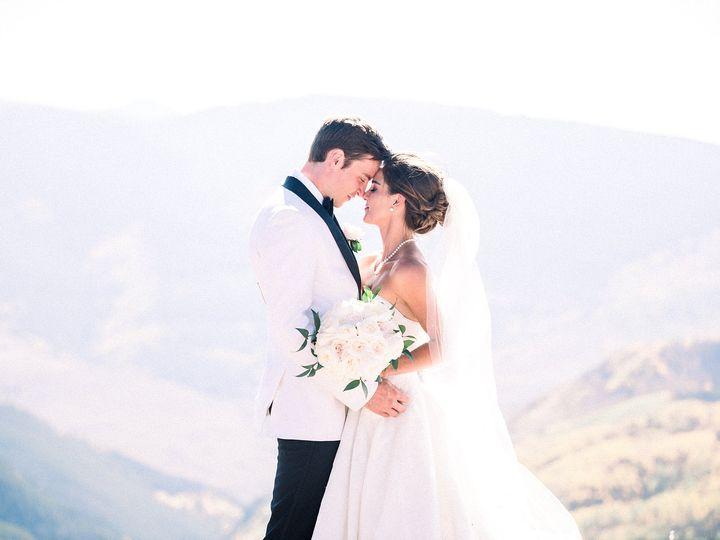 Tmx 2018 12 28 0019 51 783316 Colorado Springs, CO wedding photography