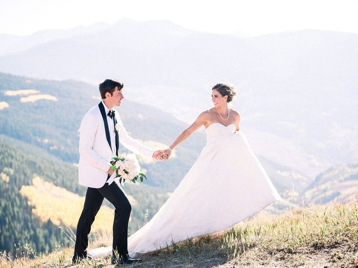 Tmx 2018 12 28 0035 51 783316 Colorado Springs, CO wedding photography