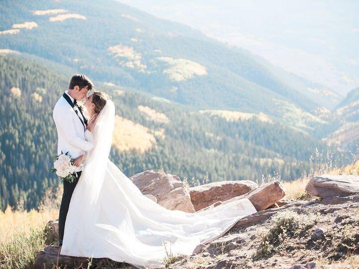 Tmx 2018 12 28 0036 51 783316 Colorado Springs, CO wedding photography