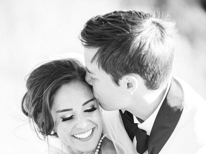 Tmx 2018 12 28 0039 51 783316 Colorado Springs, CO wedding photography