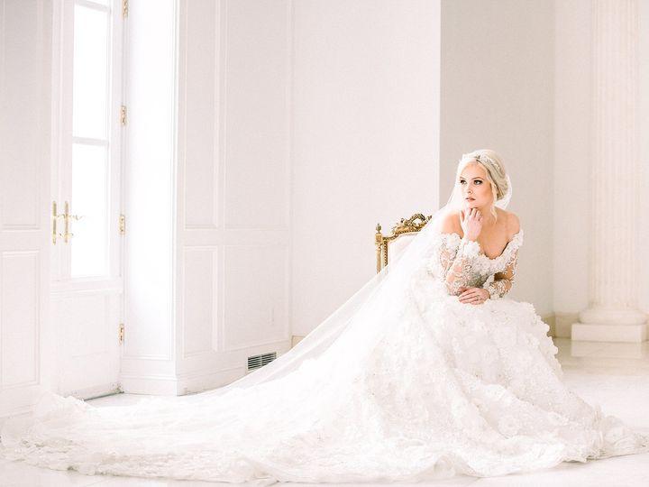 Tmx 2019 01 23 0001 51 783316 Colorado Springs, CO wedding photography