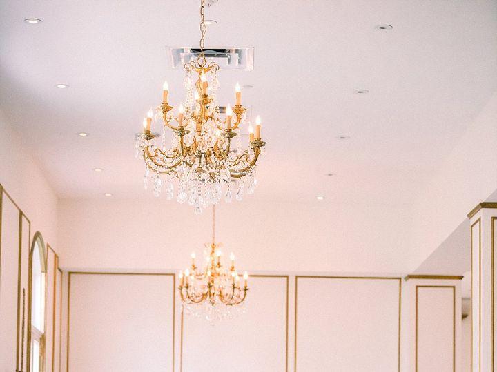 Tmx 2019 01 23 0005 51 783316 Colorado Springs, CO wedding photography