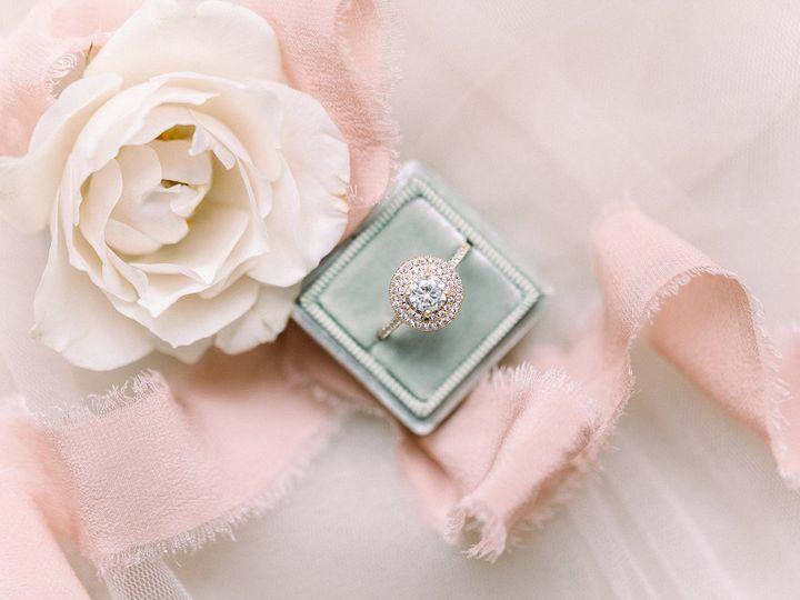 Tmx 2019 01 23 0008 51 783316 Colorado Springs, CO wedding photography
